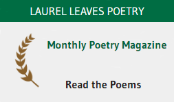 Laurel Leaves Poetry